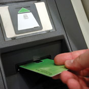 how-fraudsters-conceal-atm-fraud-imageFile-a-6210